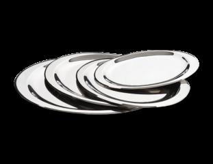 Φωτογραφία Πιατελών - Επιτραπέζιων Σκευών